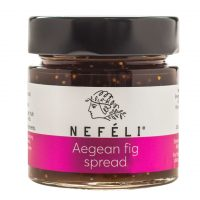 AEGEAN-FIG-SPREAD