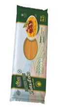 SamMills-spagetti